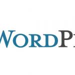 WordPressのツールバー(管理バー)が表示されない時の解決方法