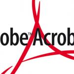 【Adobe Acrobat】PDFファイルを簡単にトリミング(切り取り)する方法