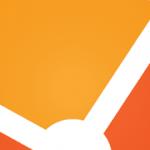 GoogleアナリティクスでPDFダウンロード数をカウントする方法