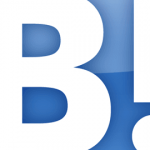 「はてなブックマークボタン」をWordPressの個別記事に設置する方法