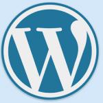 【注意】WordPressのPingBack機能を悪用したDDoS攻撃の対処法