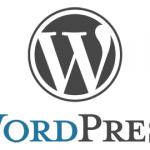 【WordPress】テーマディレクトリに「comments.php」がない場合に呼び出しているファイル