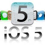 【iOS5.1】iPhoneのメールの絵文字が表示されない場合の解決方法