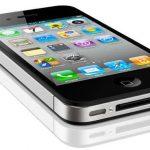 【iPhone】ゲーム中毒の管理人がおすすめする無料ゲームアプリ 6選