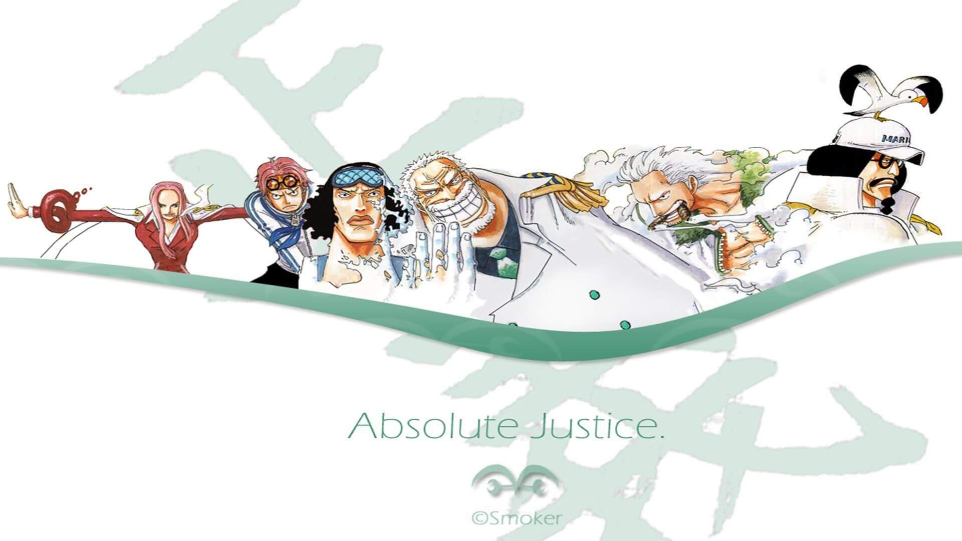 One Piece 高画質版 ワンピースの壁紙 画像のまとめ