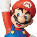 【完全にアウト】iPhoneのゲームアプリについにスーパーマリオが登場!?