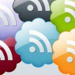 自分のブログのRSSフィード購読者数を調べる方法