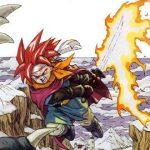 スクエニが『聖剣伝説』『クロノ・トリガー』などiPhoneのゲームアプリをセール中!