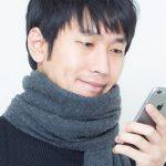 【ジャンル別】無料から有料まで!2chのテンプレになってるiPhoneの神アプリ