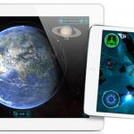 AppleがiPod・iPadの価格を大幅値上げ。iPhoneアプリの価格改定も近い?