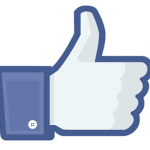 Facebookのシェアボタンで記事の画像や概要が表示されないエラーの解決方法