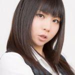 【Adobe】Photoshop 日本公式ブログが激おこプンプン丸でワロタw