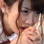 【画像】AKB48総選挙で指原莉乃が1位になった瞬間の大島優子の表情が…