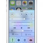 ついに発表されたiOS 7!アップルの公式動画でその魅力を確認しよう!