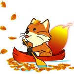 Firefoxの拡張機能を5個しか入れられなかったら…必須アドオンベスト5
