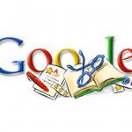 Googleの検索順位が急下降したブログの順位を元に戻した3つの方法