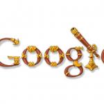 【SEO対策】Googleの検索キーワードと検索回数を簡単に調べる方法