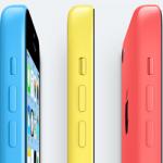 アップルから新しいiPhoneが発表!iPhone5s・5cの変更点と比較まとめ