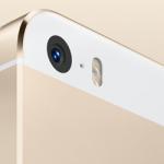 【iPhone 4s】iOS 7にアップデート!最新OSのメリットとおすすめ設定