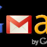 【Gmail】超便利!メールの一覧と詳細を分割できる「プレビューパネル」の設定方法