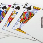 SUGEEEE!動画を通して選んだカードを当てるマジックがマジでメンタリズム
