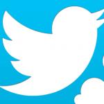 プラグインなしでブログにTwitterのツイートを埋め込みする方法