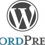【初心者用】WordPressでよく使う基本的なテンプレートタグ一覧