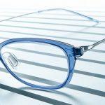 【レビュー】JINSでメガネを買うなら最軽量モデル「Air frame ZERO」がおすすめ!