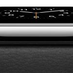 【画像】完成度高すぎ!アップルの製品情報にない本物のApple Watchが発見される