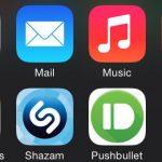 待望の復活!iPhoneの通知センターにアイコンを設置できるランチャーアプリ「Launcher」