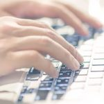 ネームサーバー切り替え前にサイトの動作確認する方法ーhostsファイルの場所と書き方