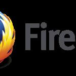 【2016年版】Firefoxをもっと快適に!人気のおすすめアドオン・拡張機能まとめ