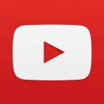 【小技】スマホのデータ通信量を節約!YouTubeで「Wi-Fiの時のみHD再生」する方法