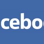 Facebookがページのタイムライン化を発表。「ウェルカムページ」は廃止に…