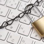 【SEO対策】ブログを常時SSL化(HTTPS対応)しました!Googleの検索結果にも影響あり